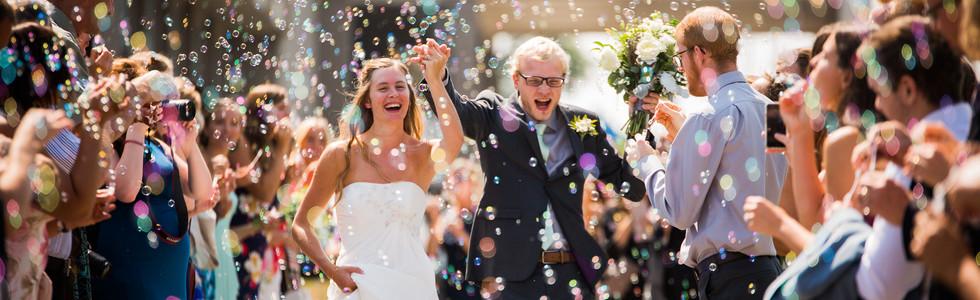 Cobourg Sunset Wedding-1025.jpg