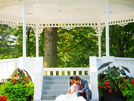 Vaughan Wedding | The Venetian Banquet Hall | Love Photos | Toronto Wedding Photographer