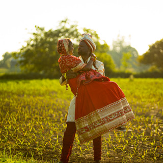 Durham Region Indian Wedding