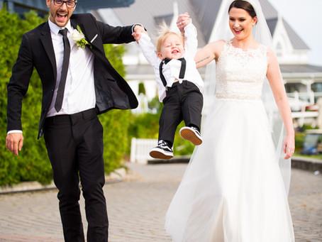 Angus Glen Golf Course Wedding | Samantha & Ricky | York Region Wedding Photographer