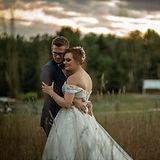 Whispering Springs Wedding-1182.jpg