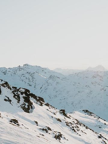 Alpes-111.jpg