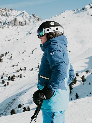 Alpes-182.jpg