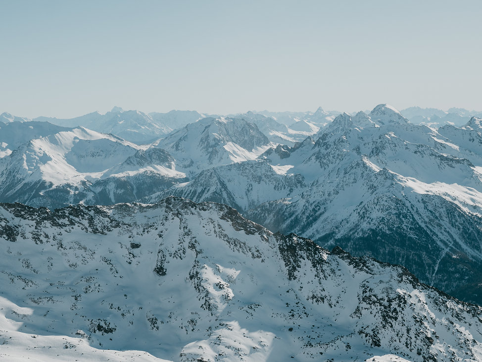Alpes-30.jpg