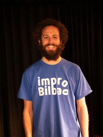 ImproBilbao-163.jpg