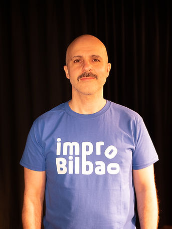 ImproBilbao-197.jpg