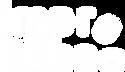 Logo negativo.png