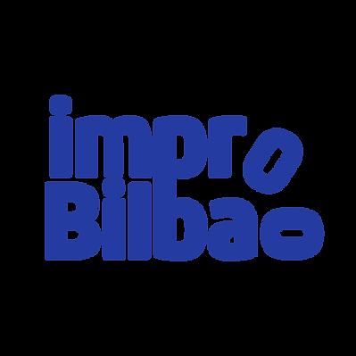 impro 3.png