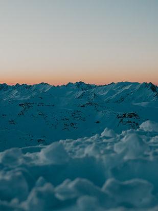 Alpes-158.jpg