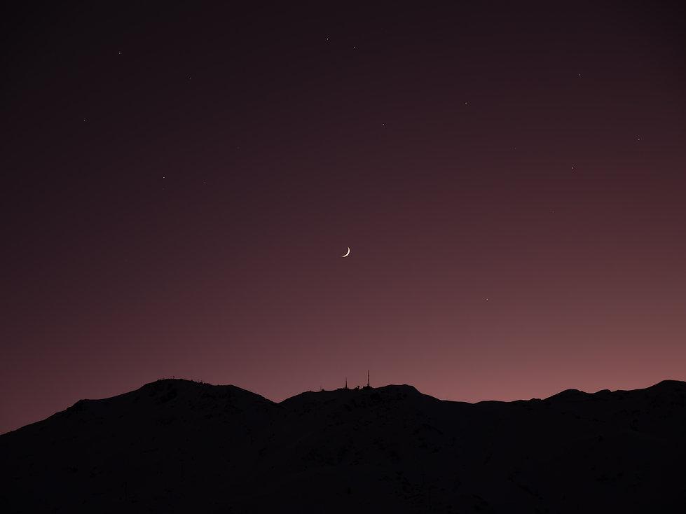 Alpes-14.jpg