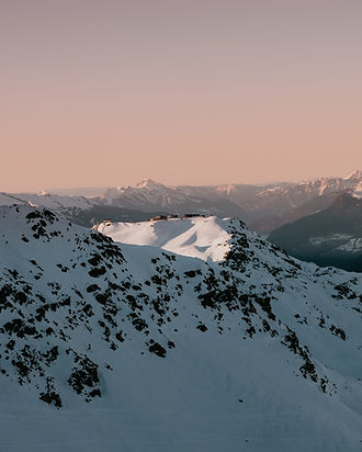 Alpes-108.jpg