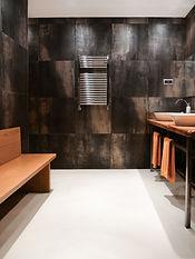 Baño 2.jpg