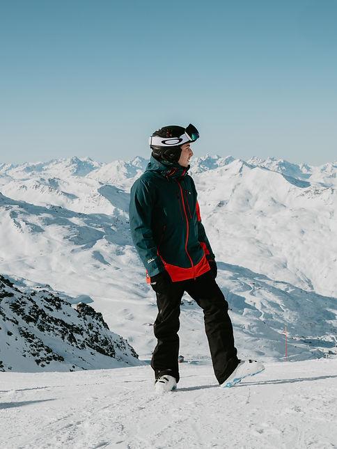 Alpes-17.jpg