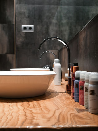 Baño 5.jpg