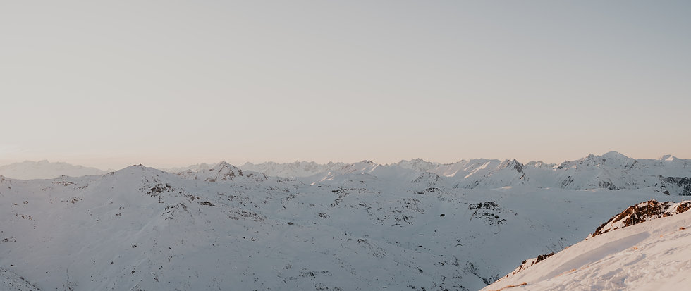 Alpes-109.jpg