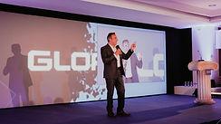 Glory -15.jpg
