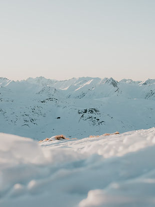 Alpes-113.jpg