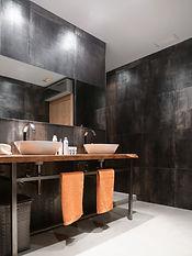Baño 8.jpg
