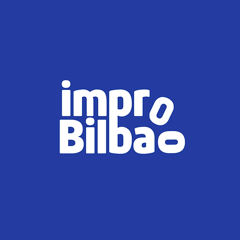 Improbilbao.png
