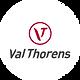 kisspng-val-thorens-les-trois-valles-mri
