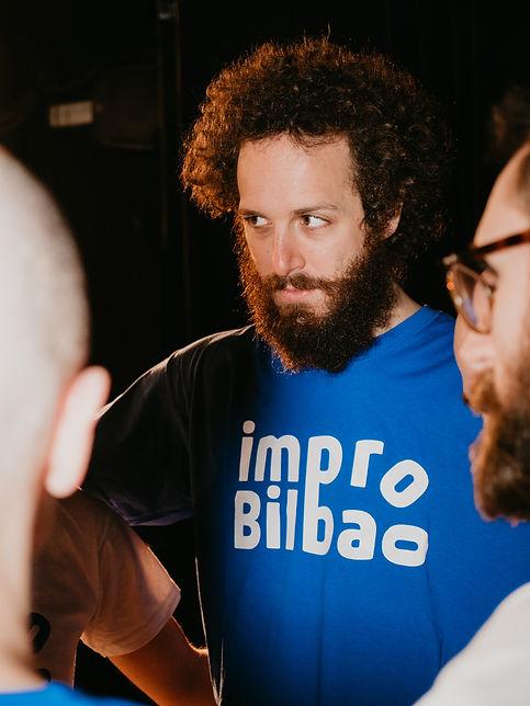 ImproBilbao-110.jpg