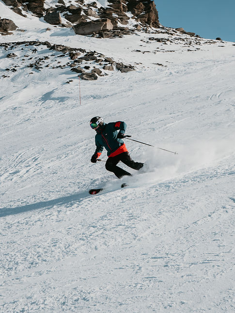 Alpes-36.jpg
