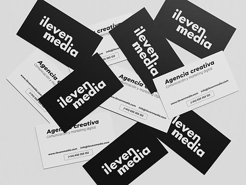 ilevenmedia.png