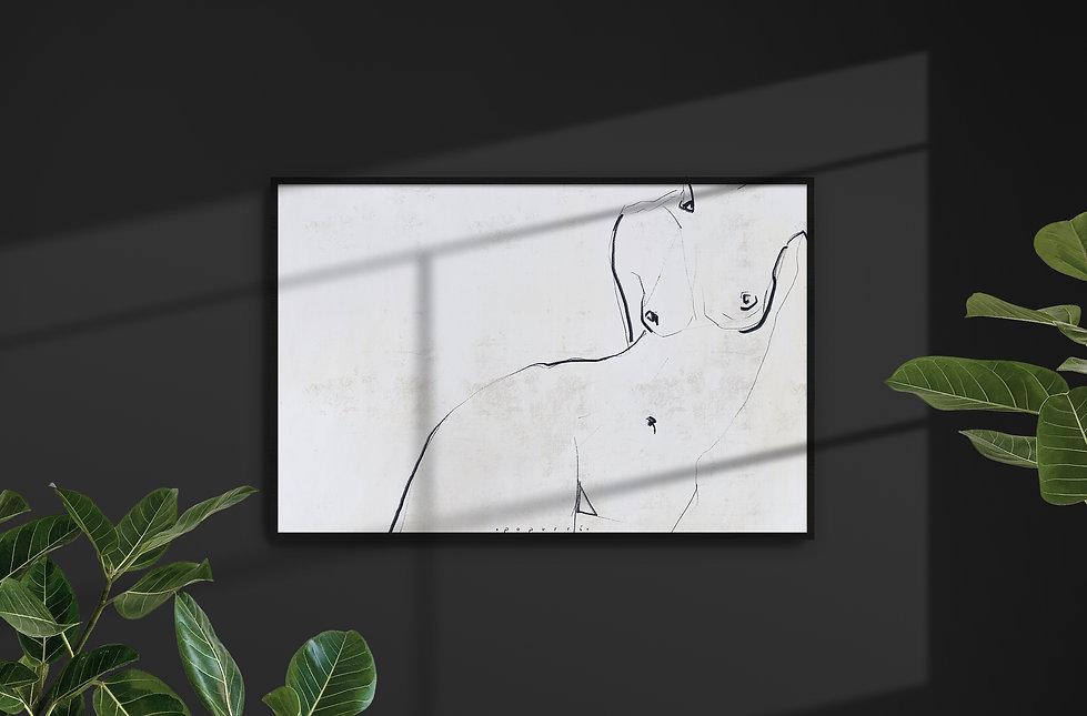 popurri_estudio_de_ilustracion.jpg