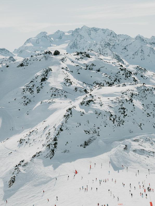 Alpes-49.jpg