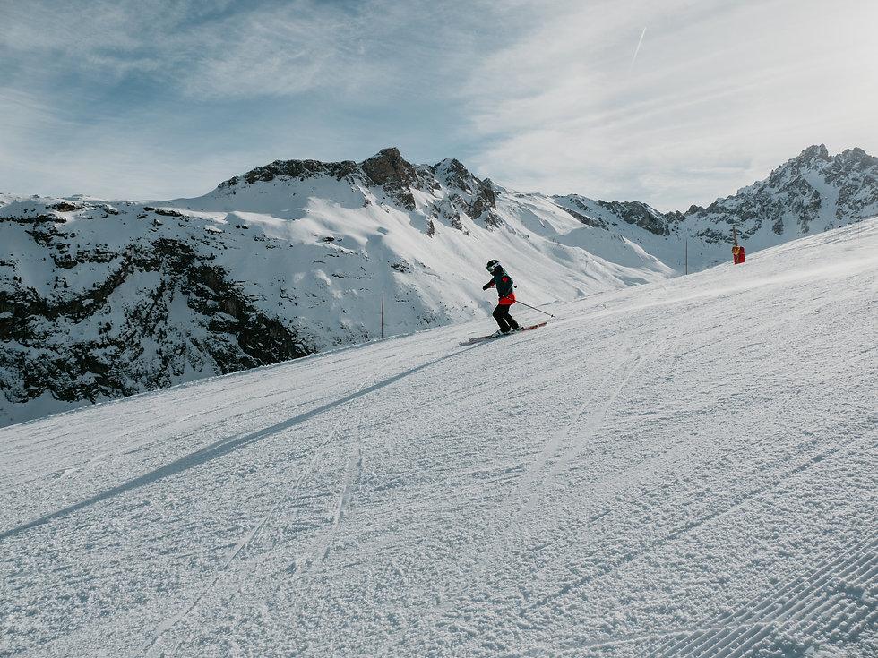 Alpes-69.jpg