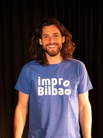 ImproBilbao-224.jpg
