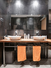 Baño 7.jpg