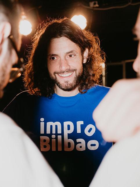 ImproBilbao-105.jpg