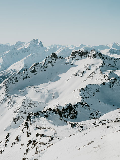 Alpes-31.jpg