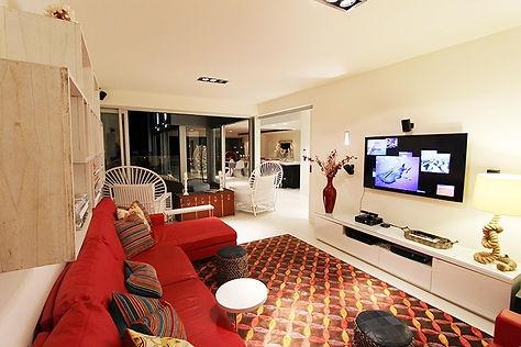 functional-living-spaces.jpg