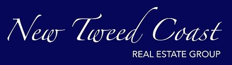 New Tweed Coast Logo 3.png