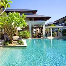 The-Pools-at-Santai-Retreat-Kingscliff_e