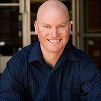 Chad_Yarish-Headshot-sm.jpg