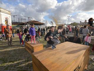 Di Strada Festival
