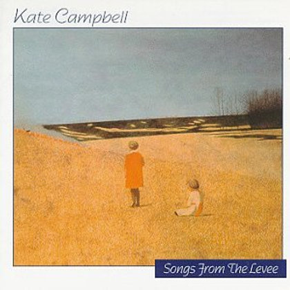 Kate Campbell