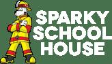 sparky-logo.png
