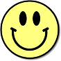 smiley 1.png