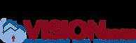 Vision 2020 new logo2020.png