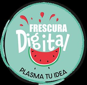 FRESCURA-DIGITAL-LOGO-T.png