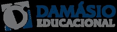 logo_damasio_educacional_sem_SA-01.png