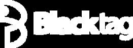 logo black tag negativo pdf.png