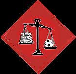 Futsal Feminino.png