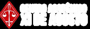 1.1 Logo Horizontal Preferencial Vermelho & Branco.png