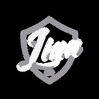 Logo branca - Liga.png