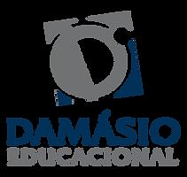logo_damasio_educacional_sem_SA_MODIFICADO-01.png